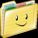 CuteFTP Mac Professional for Mac