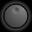 DJ-1800 for Mac