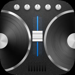 DJ Mixer Express (Mac) for Mac