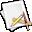 DWG/DXF Converter for Mac
