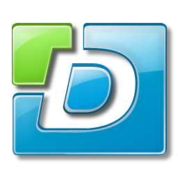 DYMO LabelWriter for Mac