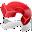 DeskUNPDF Converter for Mac