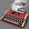 Desktop Publisher Pro for Mac