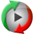 Digital Media Converter Pro