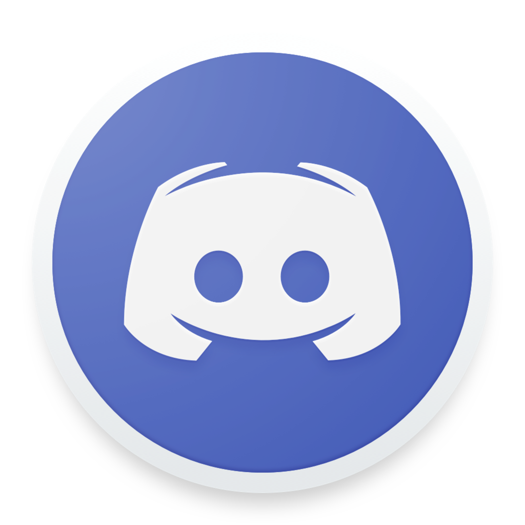 Discord for Mac