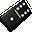 Dominoes for Mac