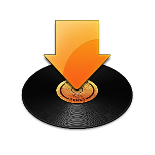 Download Songs for Mac