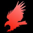 Eagle for Mac