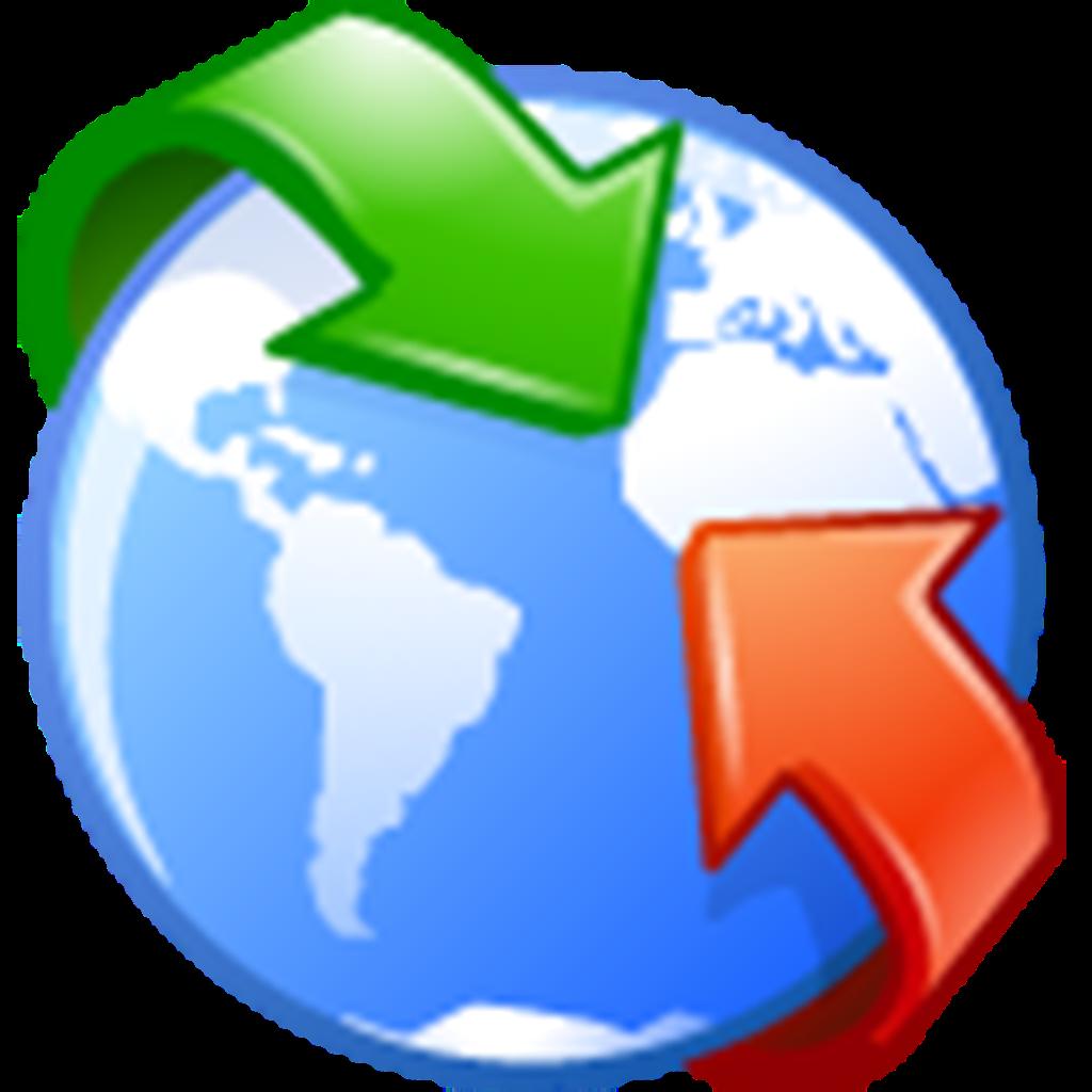 Easy Translator for Mac