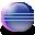 Eclipse SDK for Mac