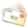 Email Merge for Mac