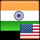 English To Hindi and Hindi To English Converter Software