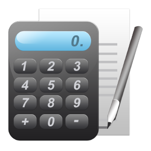Express Accounts Free Accounting Software for Mac for Mac