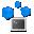 F-Script for Mac