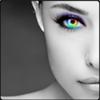 FaceFilter Pro