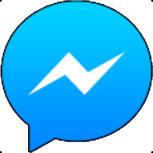 Facebook Messenger 4 Mac for Mac