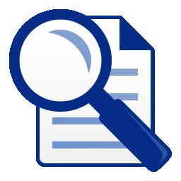 File Viewer Lite