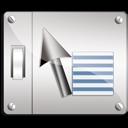 FinderPop for Mac