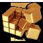 Flash Decompiler Trillix for Mac