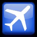 Flight Simulator X demo