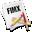 Folder Icon Maker for Mac