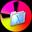 Folder Icon X for Mac