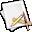 Font List Creator for Mac