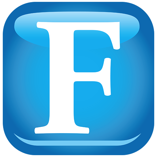 FontAgent Pro for Mac