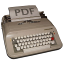 FormulatePro for Mac