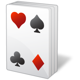 Free FreeCell Solitaire 2020