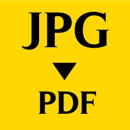 Free JPG to PDF