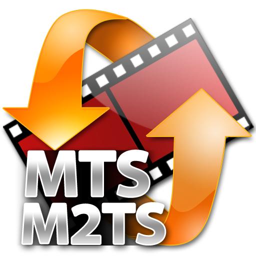 Free MTS M2TS Converter (Mac) for Mac