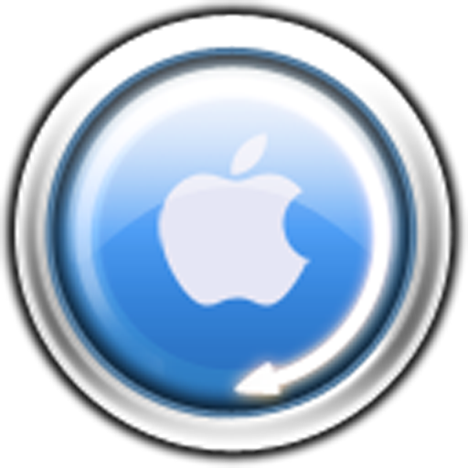 Free Mac Data Recovery for Mac