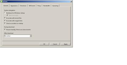 Free Torrent Download