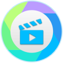 Free VOB to iMovie for Mac