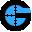 GameRanger for Mac