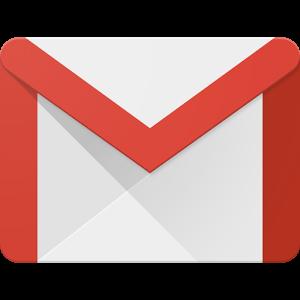 Gmail Notifier for Mac