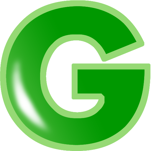 GoTrusted Secure Tunnel for Mac