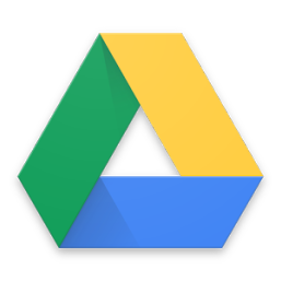 Google Drive for Mac