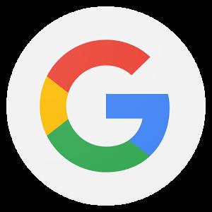 Google Workspace for Mac