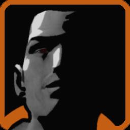 Grand Theft Auto: San Andreas Multi Theft Auto mod