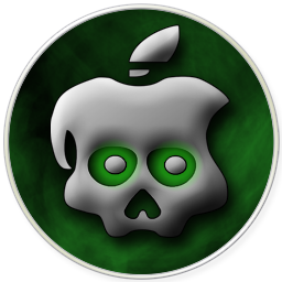 Greenpois0n for Mac for Mac