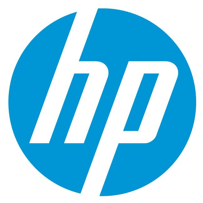 HP LaserJet 1020 Printer Driver