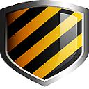 HomeGuard (64-bit)