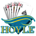 Hoyle Card Games 2012 for Mac