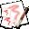 Iconographer for Mac