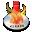 ImageBurner for Mac