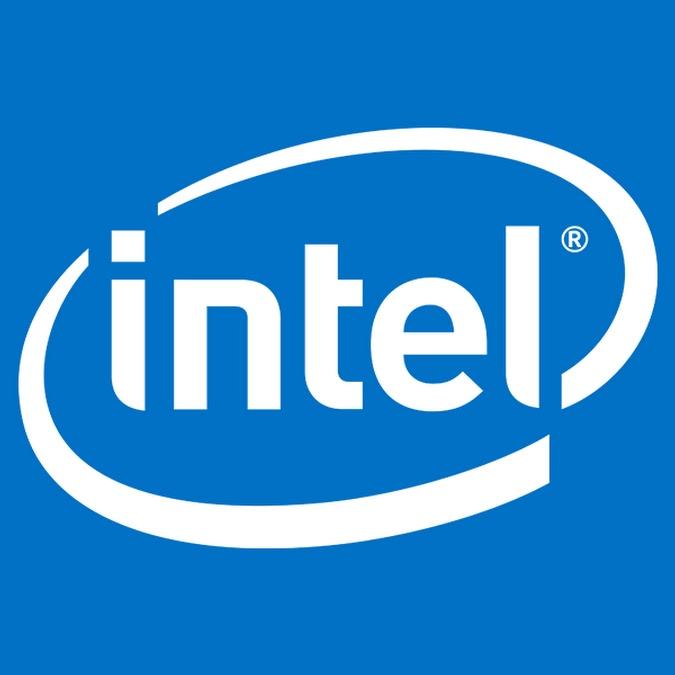 Intel Express 3D Graphics Card Driver (DirectX 6.0)