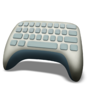 Joystick Mapper for Mac