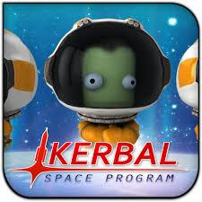 Kerbal Space Program for Mac
